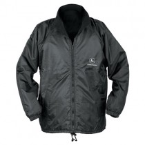 Vetrovka Winter Windbreaker